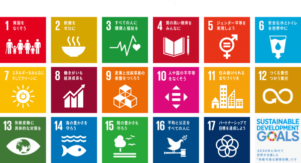 SDGs-min.png